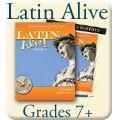 latin_alive1