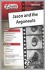 Jason_and_the_Argonauts_DVD_Cover