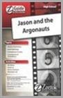 Jason_and_the_Argonauts_DVD_Cover