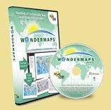 Wondermapscover
