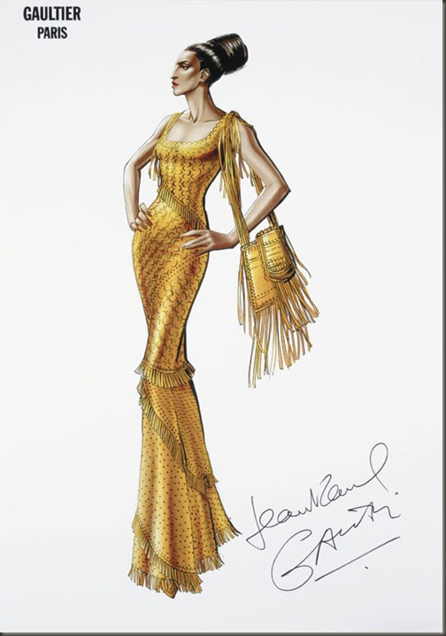 sketch_gaultier_2