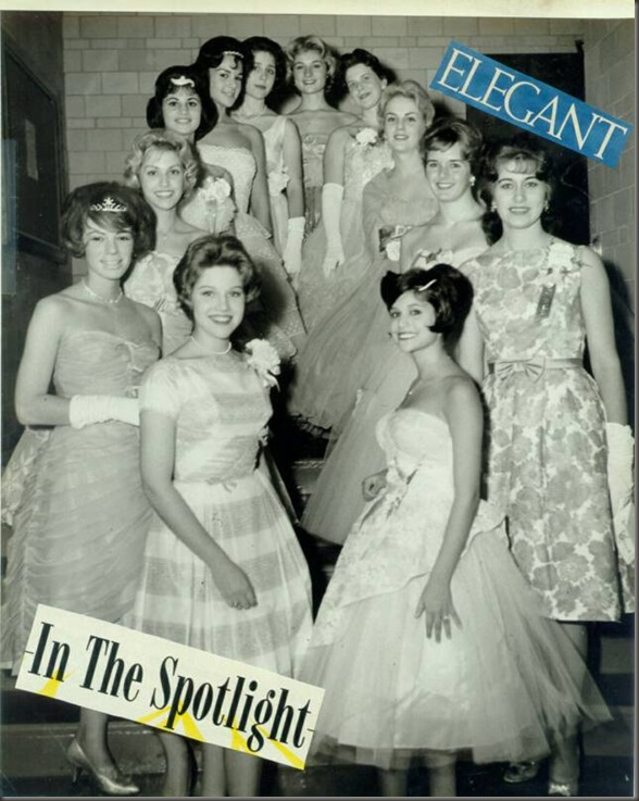 Fashion_Show_in_1961