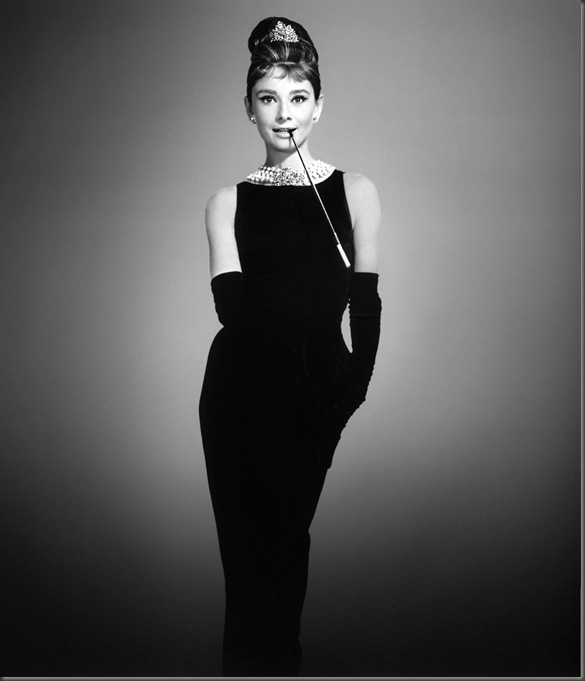 audrey-hepburn-breakfast-at-tiffanys14
