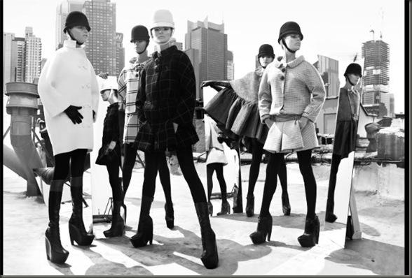 mod_fashion