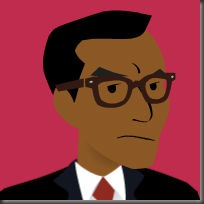 madmen_icon2