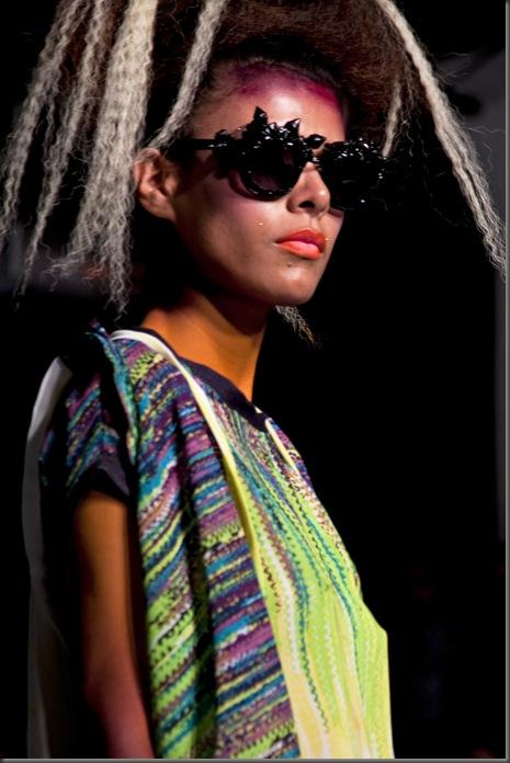 fashionweek12