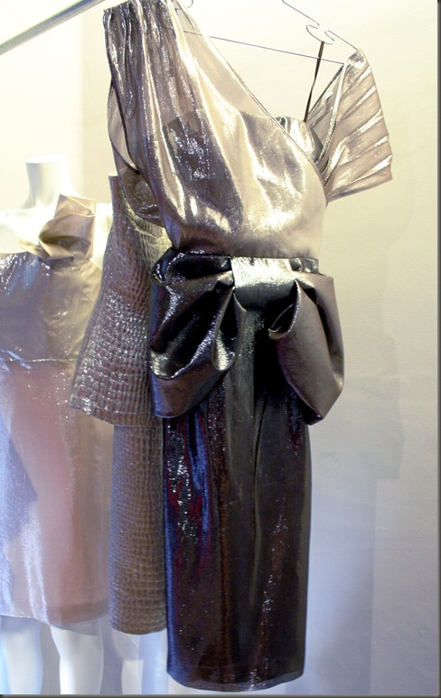Vestido 3, 3