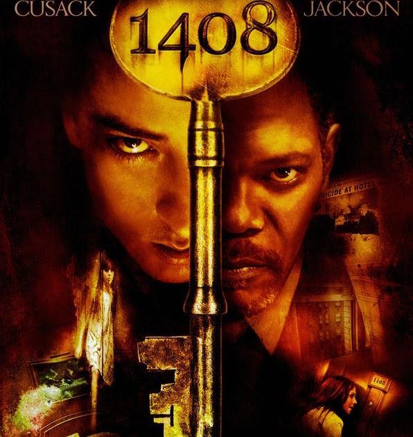 1408 online espanol gratis pelicula completa en espanol for Habitacion 1408 pelicula