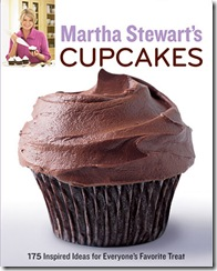 martha-cupcake-book