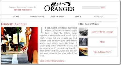 oranges[12]