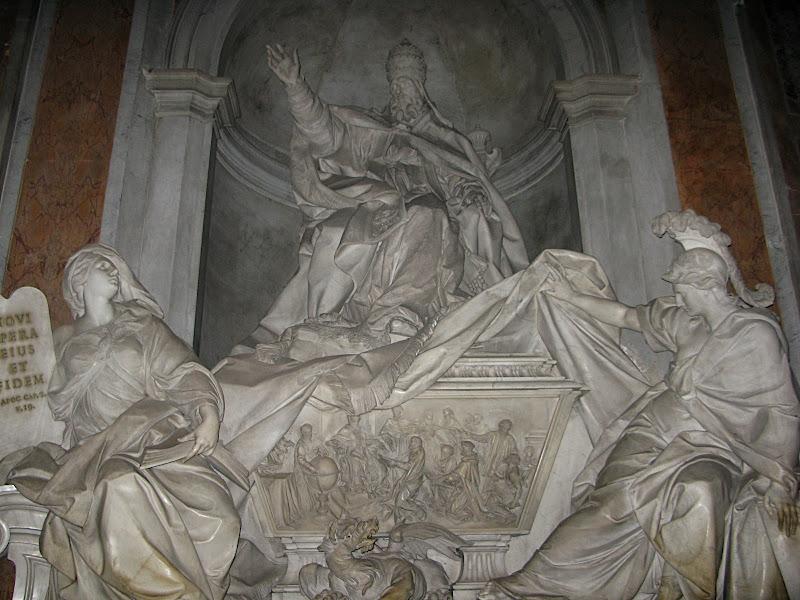 Austeritat vaticana