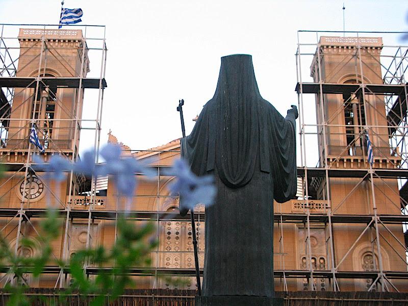 Esglèsia ortodoxa