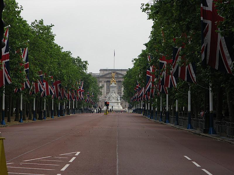 La casa reial