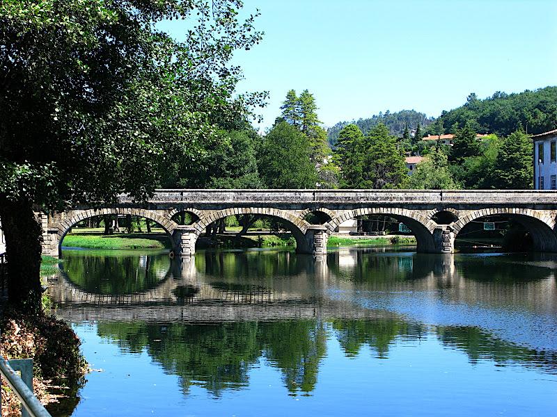 Arcos de Valdevez, Portugal (II)
