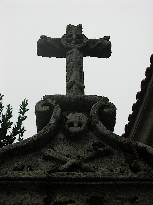 Creu pirata