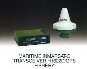 Sailor Satcom-C transceiver.JPG