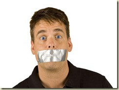 PS-duct-tape-mouth