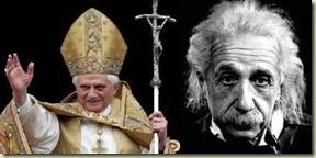ciencia_religion