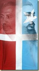 betance_lares_flag