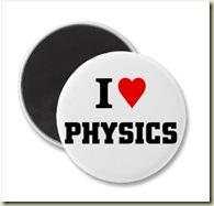 ilovephysics