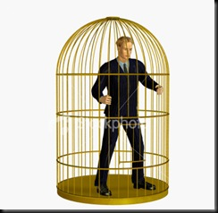 ist2_678875-businessman-trapped-in-cage-includes-clipping-path