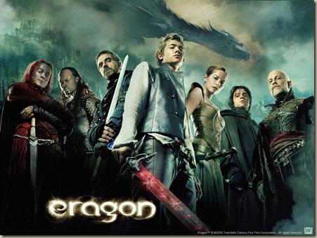 eragon-eragon-175442_1024_768