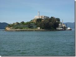 Alcatraz 010
