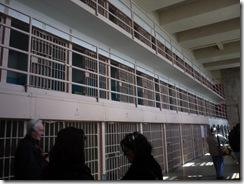 Alcatraz 037