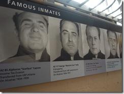 Alcatraz 039