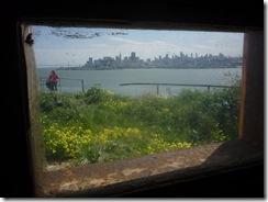 Alcatraz 050