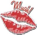mwah lips