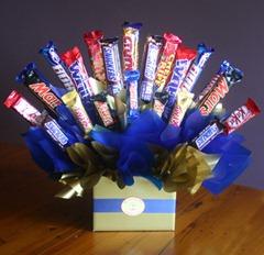 blooming_grand_chocolate_barsl[1]