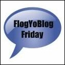 flogyoblog-1