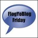 flogyoblog-1