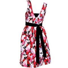floral-dress[1]