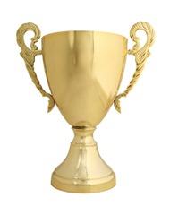 gold_trophy_0_0[1]