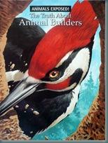 animal_builders
