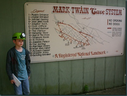 mark_twain_cave