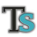 Tresorsonore icon
