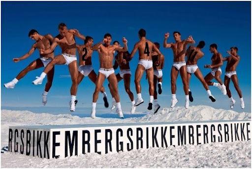 dirk-bikkembergs-SS-2010-slip-02.jpg