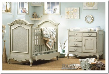 luxury-kids-nursery-ideas