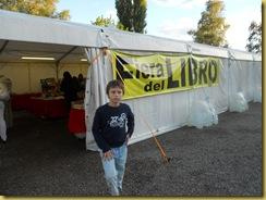ferragosto 051
