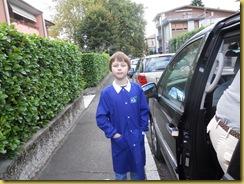 primi giorni scuola 005