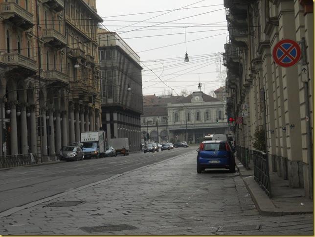 Torino gennaio 2011 044