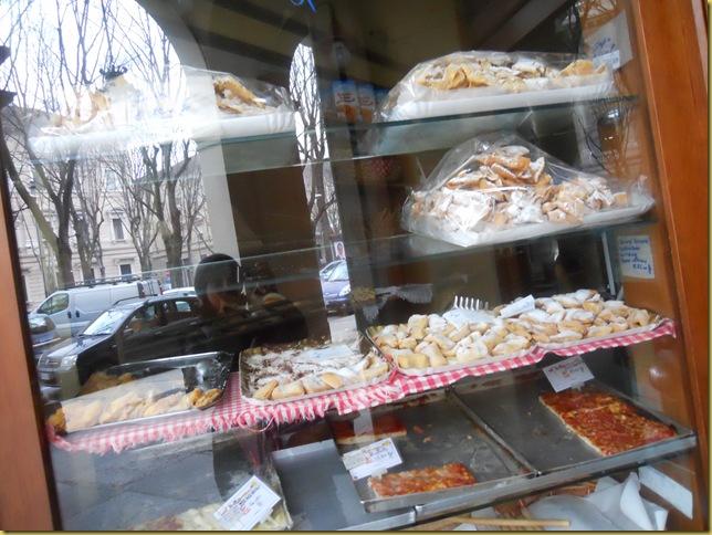 Torino gennaio 2011 052