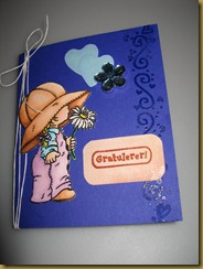 2010-08-28 Marianne har laget kort 006