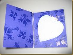 2010-08-28 Marianne har laget kort 003