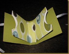 2010-10-14 Kort 013