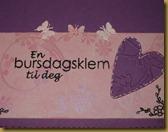 2011-02-25 Bursdagskort til Berit 001