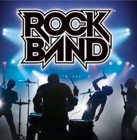 http://lh3.ggpht.com/_YBI6FIvEoJ8/S02hEfUQrmI/AAAAAAAABBw/vnbbP9X-H6c/rock-band.jpg